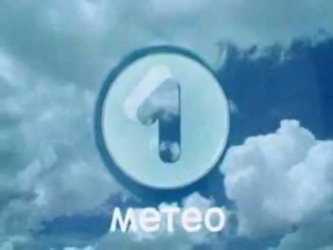 1 meteo