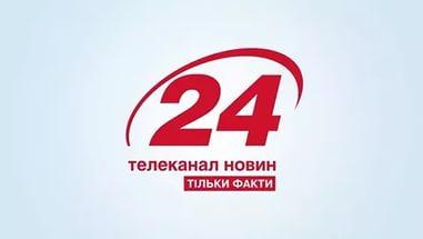 24-UKRAINA