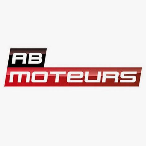 AB-MOTEURS