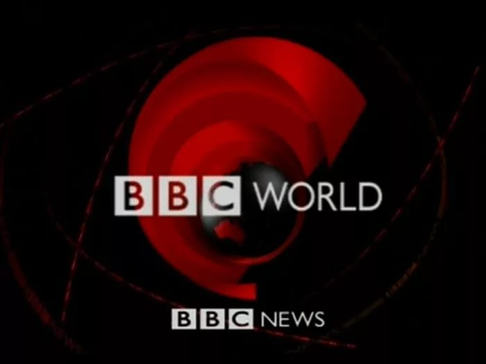 BBC-WORLD-NEWS