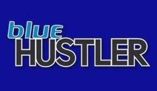 Blue-Hustler