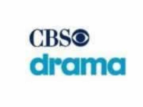 CBS-DRAMA
