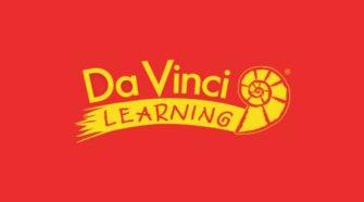 DA-VINCI-LEARNING