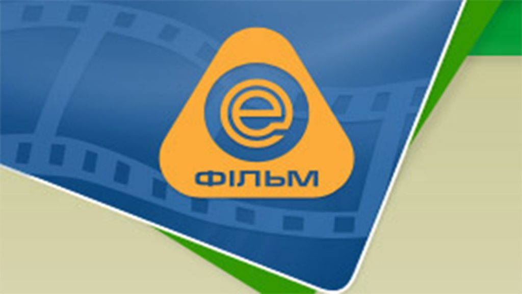смотреть онлайн прямой эфир россия24 бесплатно