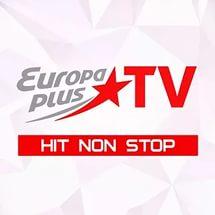 EUROPA-PLUS-TV
