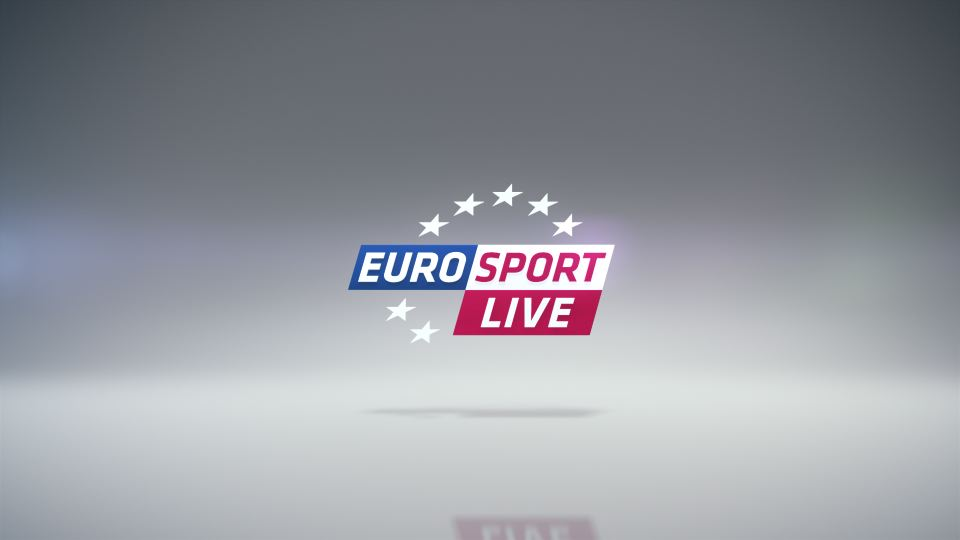 Eurosport-
