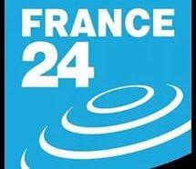 FRANCE-24