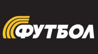 FUTBOL-UKRAINA.