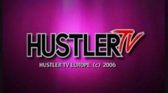 HUSTLER-TV
