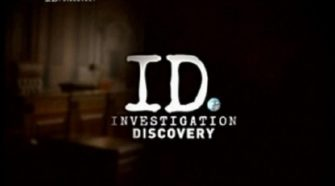 INVESTIGATION-DISCOVERY-EUROPE