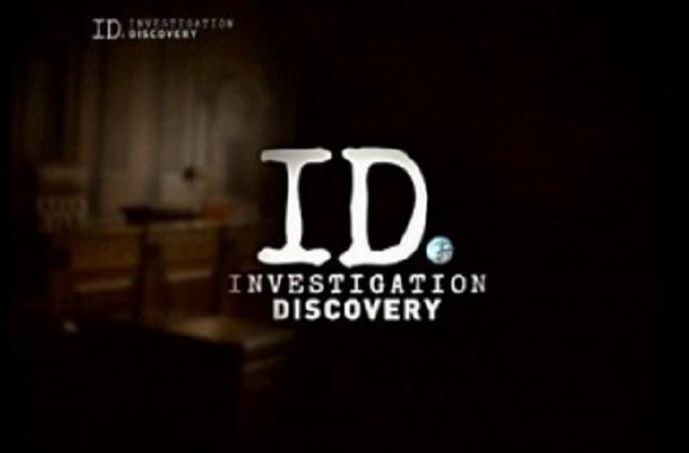 Тв онлайн investigation discovery