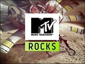 MTV-ROCKS