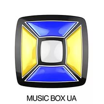 MUSIC-BOX-UA