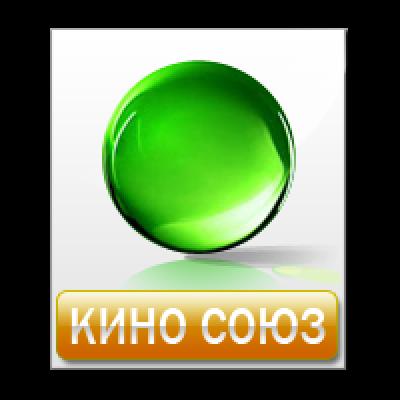 NTV-KINO-SOYUZ