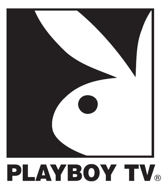 PLAYBOY_TV