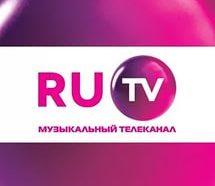 RU-TV
