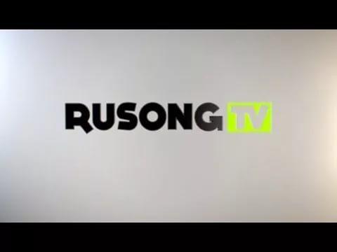 RUSONG-TV