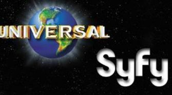 SYFY-UNIVERSAL
