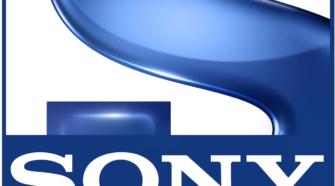 Sony_SET