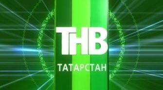 TNV-TATARSTAN