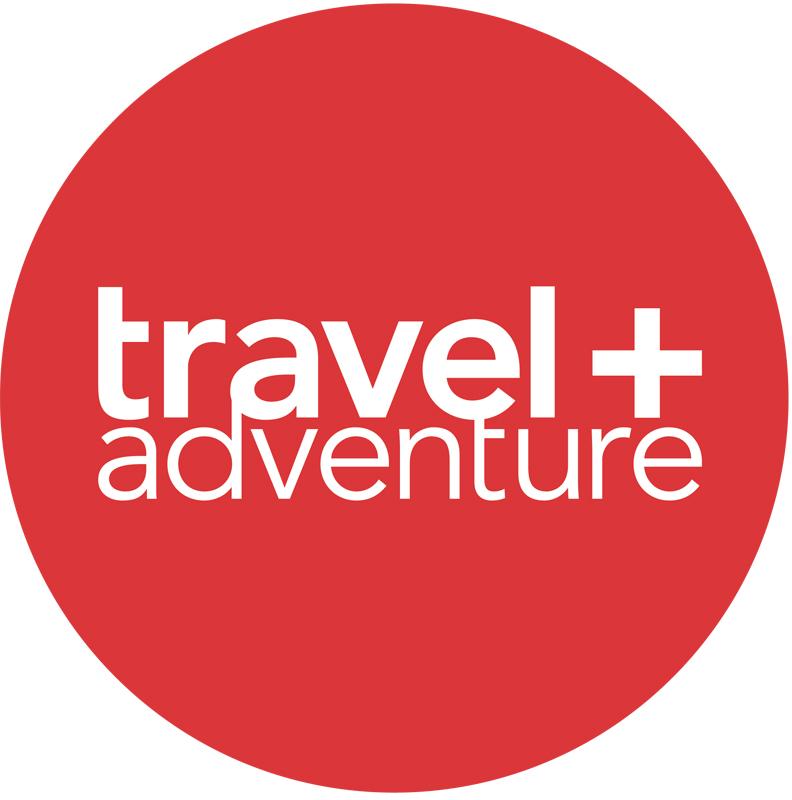 TRAVEL+ ADVENTURE