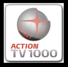 TV 1000 ACTION EAST