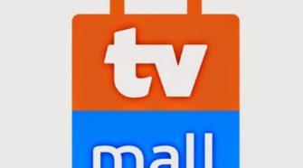TV-MALL