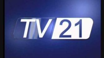 TV-XXI (TV21)