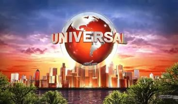 UNIVERSAL-CHANNEL