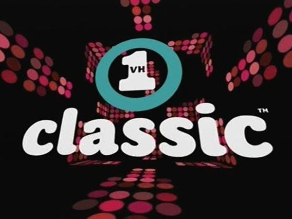VH1-CLASSIC