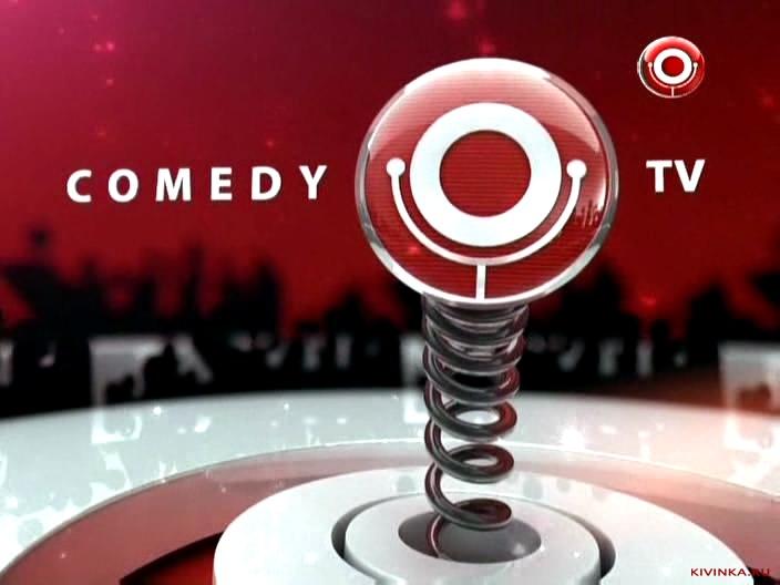 comedy_tv
