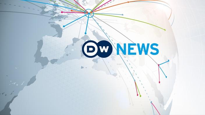 dw_news