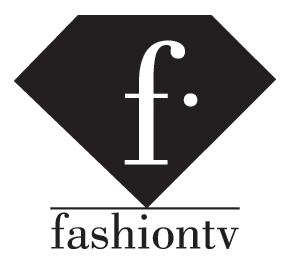 fashiontv_