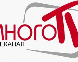 mnogo_tv