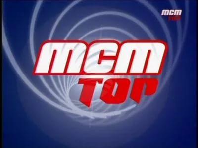 msm-top