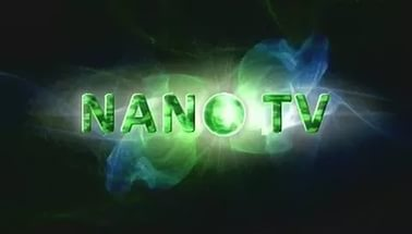 nano-tv