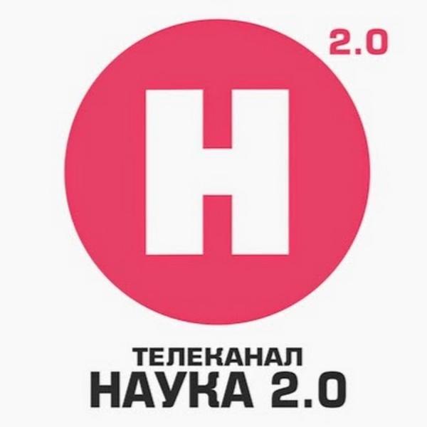 nayka-2-0