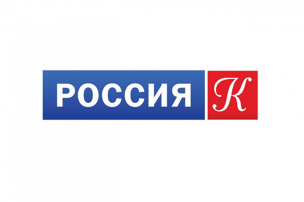 rossia-k
