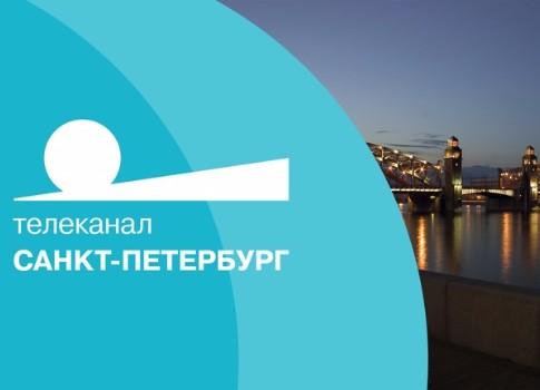 Сюжет первого канала о выставке фотографа