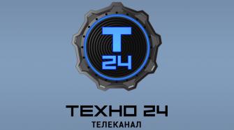 techno24