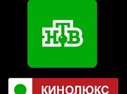 tv_kinoplus