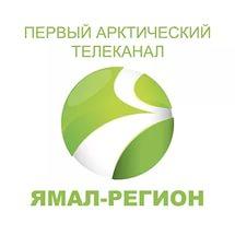 yamal-region