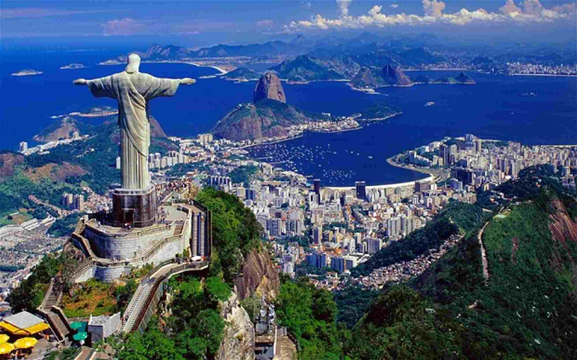 10-INTERESNYKh-FAKTOV-O-BRAZILII