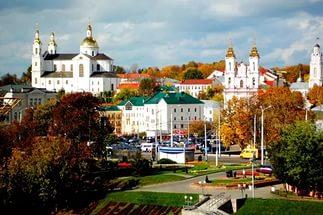 10-faktov-pro-Respubliku-Belarus'