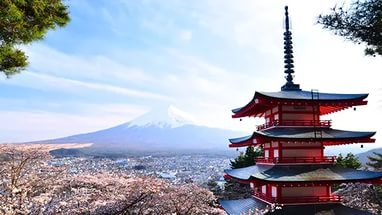 10-faktov-pro-yaponiyu