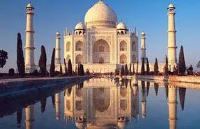 10-interesnyh-faktov-ob-indii