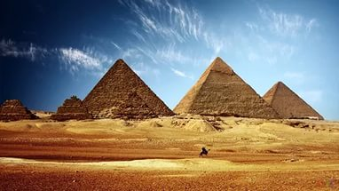 10-interesnyh-faktov-pro-Drevnij-Egipet