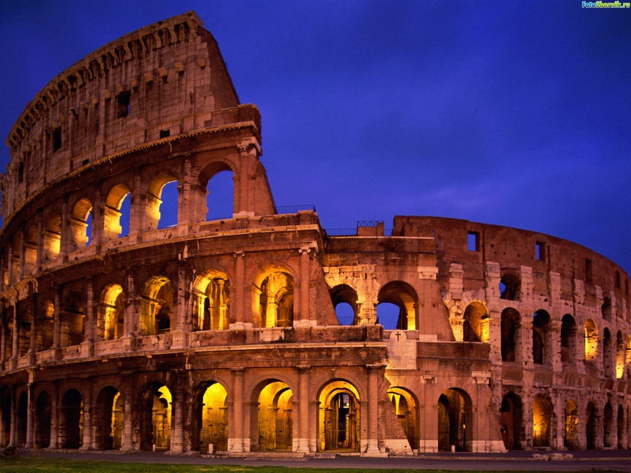 10-interesnyh-faktov-pro-Italiju