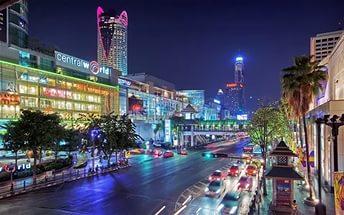 10-interesnyh-faktov-pro-tailand.j