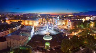 10-neobychnykh -faktov-pro-Ukrainu